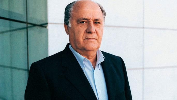 Amancio-Ortega-multimillonario-3-forbes-ganador