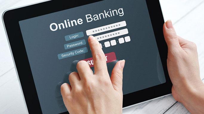 Banco-Online-tablet