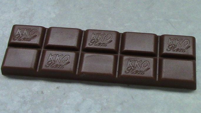 Barrachocolate2