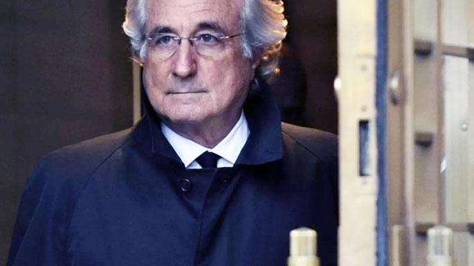 Bernie-Madoff-multimillonarios-sin-fortuna