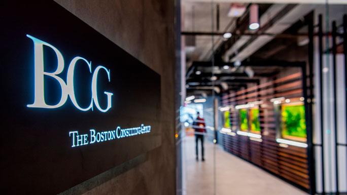 Boston-Consulting-Group-corrupcion-angola-luanda-leaks