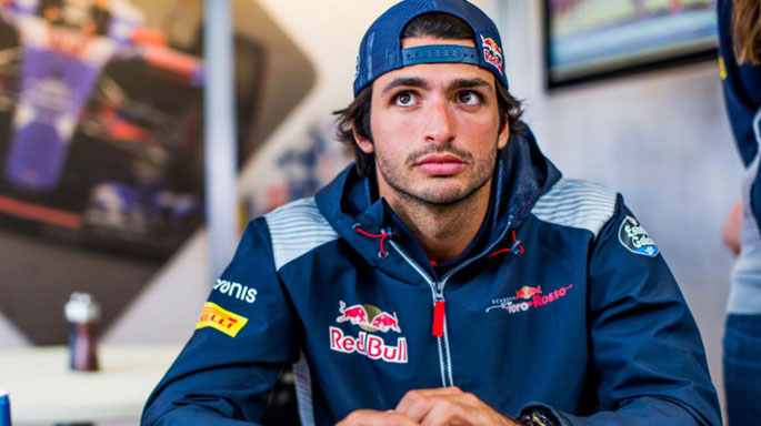Carlos-Sainz-pilotos-mejor-pagados-2021