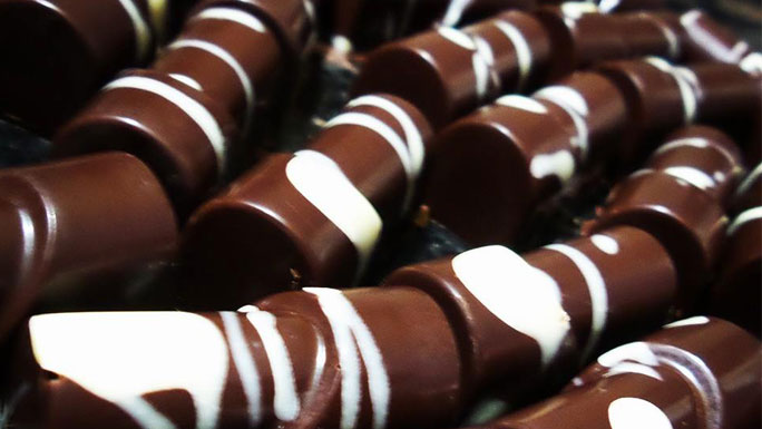 Chocolatetamarindoconjengibre