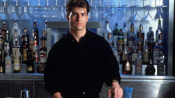 Cocktail-peliculas-emprendedores