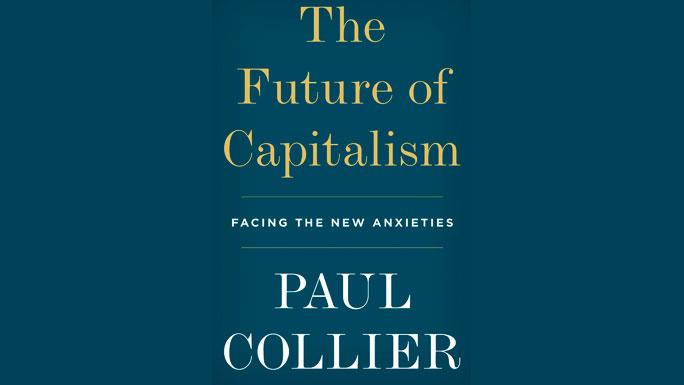 El-futuro-del-capitalismo-de-Paul-Collier-libros-verano-bill-gates