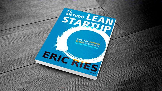 El-método-Lean-Startup-libros-emprendedores