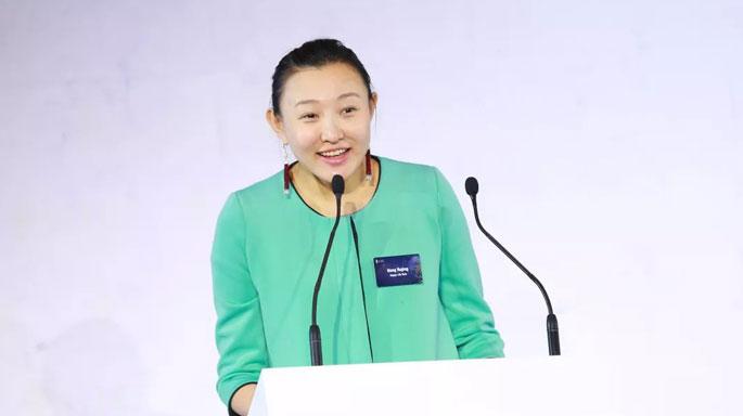 Gong-Yingying-top-empresarios-de-la-salud-millonarios