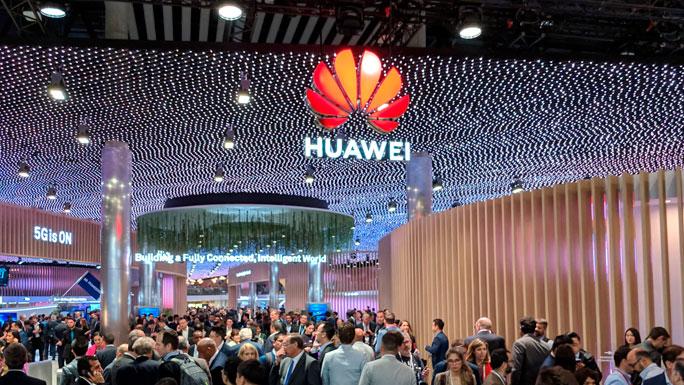 Huawei-MWC-2019-evento-barcelona