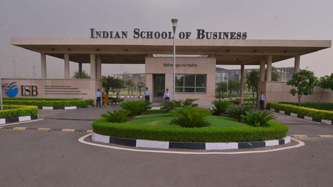 Indian-School-of-Business-RANKING-TOP-ESCUELA-DE-NEGOCIOS