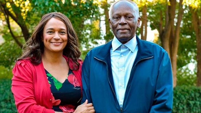 Isabel-dos-Santos-y-Jose-Eduardo-dos-Santos-ex-presidente-angola-padre-corrupcion-angola-luanda-leaks