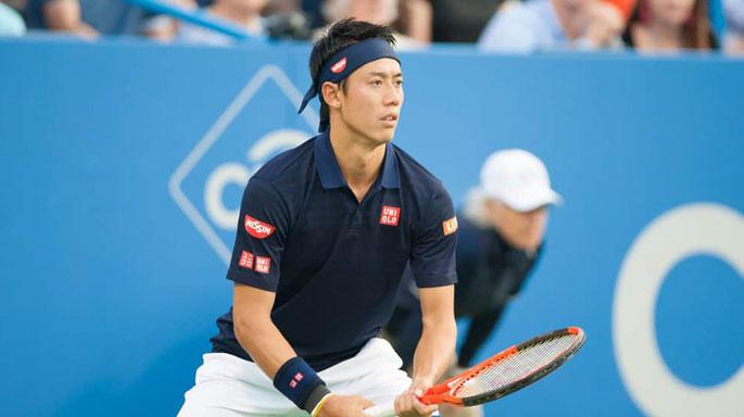 Kei-Nishikori-atletas-olimpicos-mejor-pagados-2021