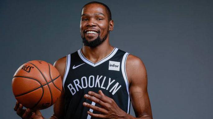 Kevin-Durant-atletas-olimpicos-mejor-pagados-2021