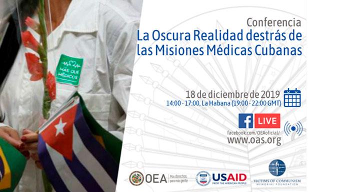 La-Oscura-Realidad-detrás-de-las-Misiones-Médicas-Cubanas-conferencia