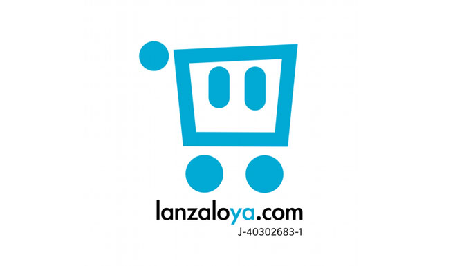 Lanzaloya2