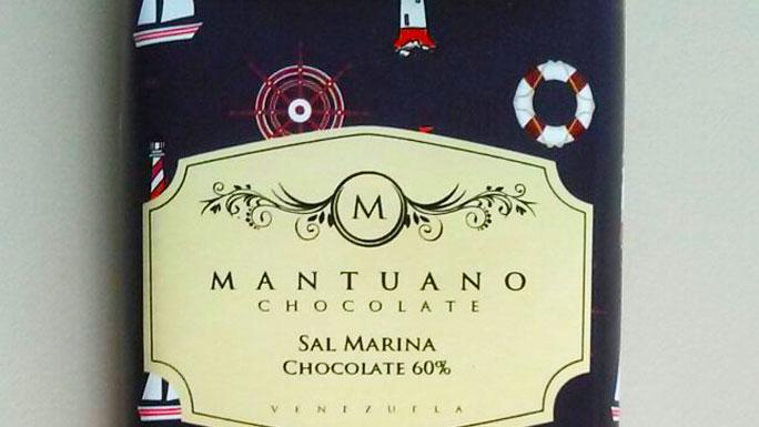 MANTUANO-SAL-MARINA