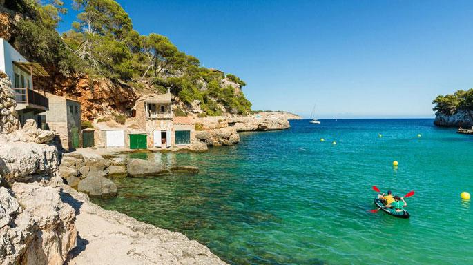 Mallorca-españa-islas-para-jubilarse
