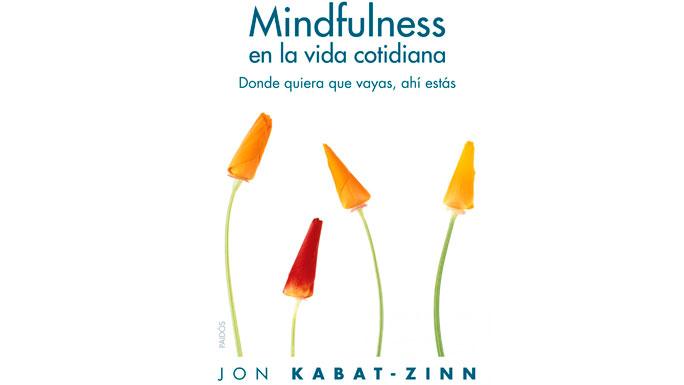 Mindfulness-en-la-vida-cotidiana-libros-emprendedores