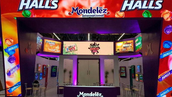 Mondeléz-México-ranking-mejores-empleos