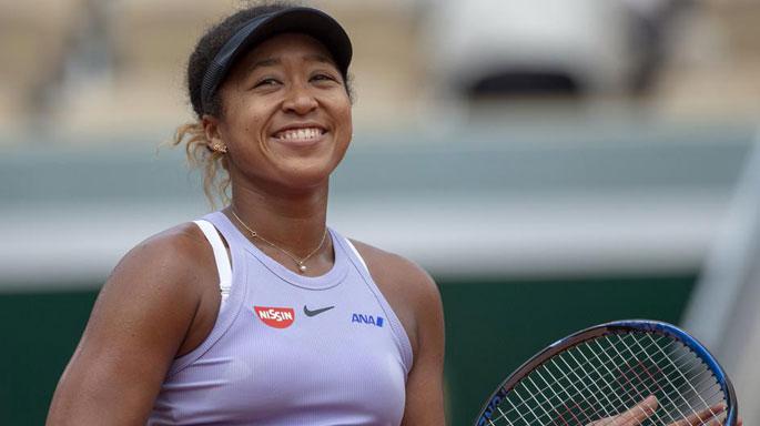 Naomi-Osaka-atletas-olimpicos-mejor-pagados-2021