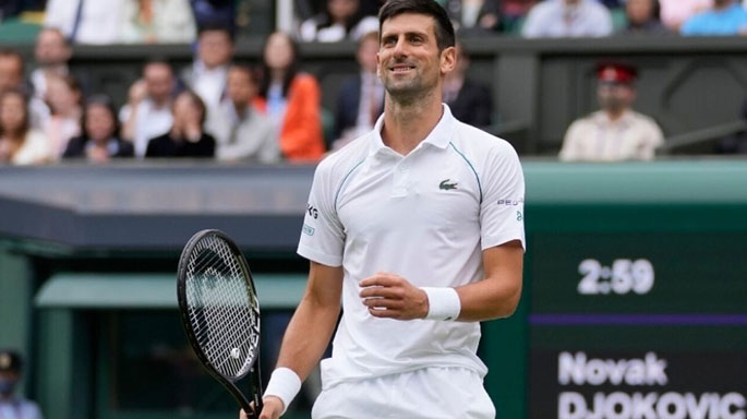 Novak-Djokovic-atletas-olimpicos-mejor-pagados-2021