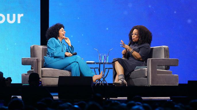 Oprah-winfrey-entrevista-3
