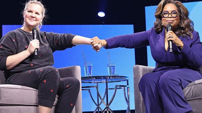Oprah-winfrey-entrevista-Amy-Schumer