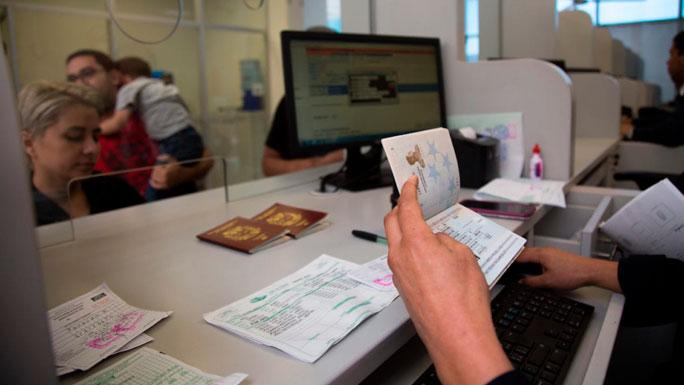 PTP-PERU-visa-humanitaria-pasaporte-venezolanos