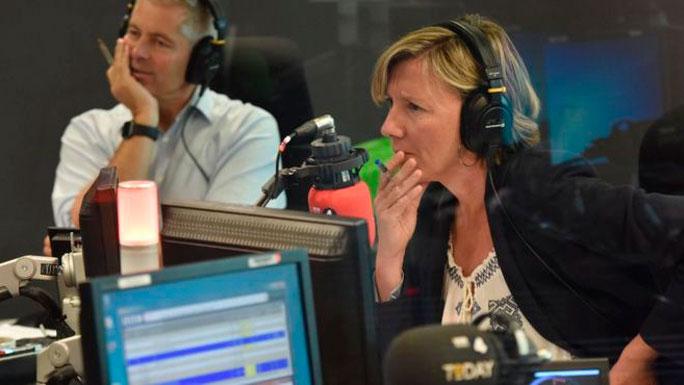 Sarah-Montague-bbc-radio