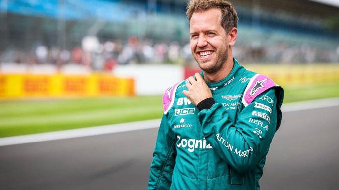 Sebastian-Vettel-pilotos-mejor-pagados-2021