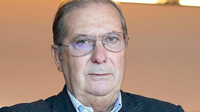 Sergio-Stevanato-top-empresarios-de-la-salud-millonarios