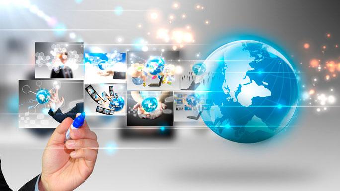 Smart-Business-digital