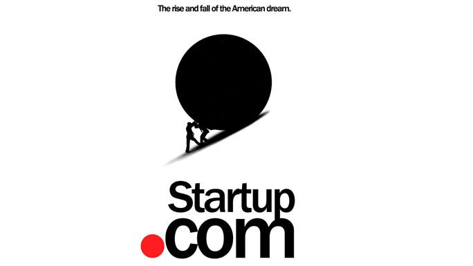 Startup.com-peliculas-emprendedores