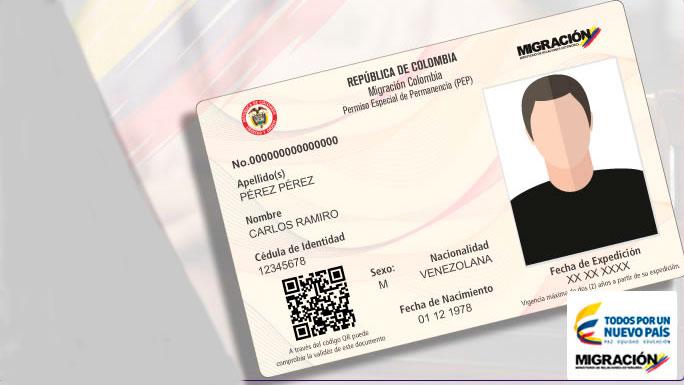 Tarjetas-de-Movilidad-Fronteriza-TMF-COLOMBIA
