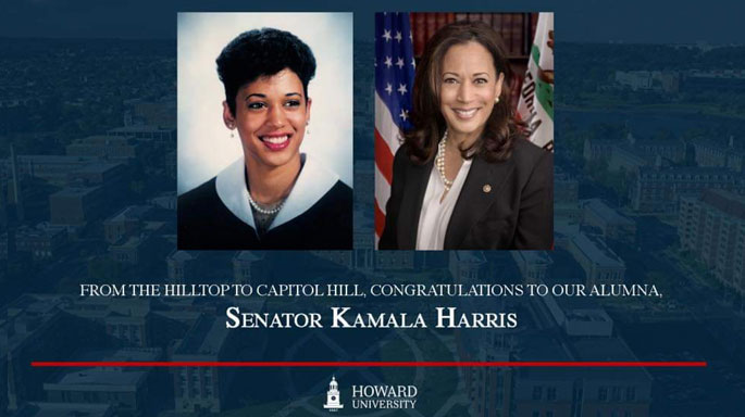 Universidad-de-Howard-kamala-harris-3