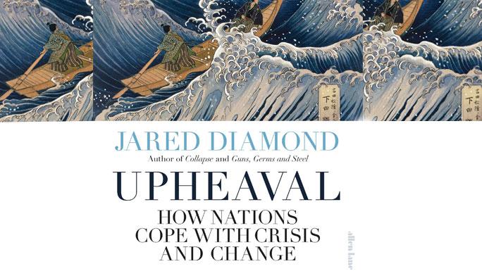 Upheaval-by-Jared-Diamond-trastorno-libros-verano-bill-gates