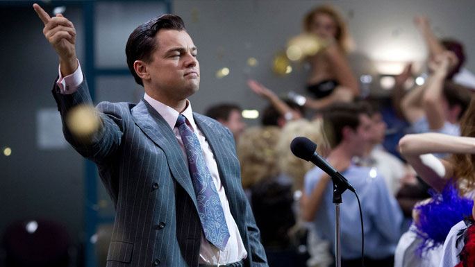Wolf-of-Wall-Street-peliculas-emprendedores