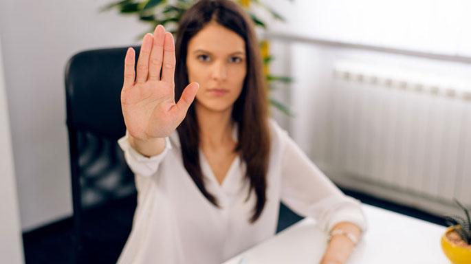 acoso-en-el-trabajo-acoso-laboral-decir-no