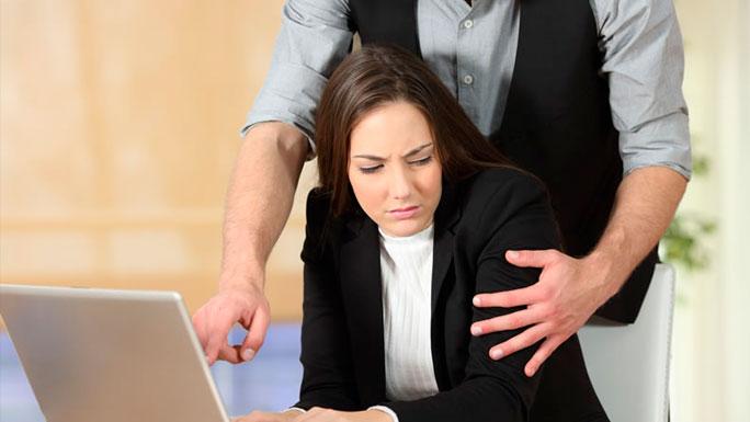 acoso-laboral-sexual