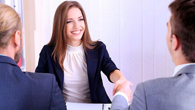 actitud-en-entrevista-de-trabajo