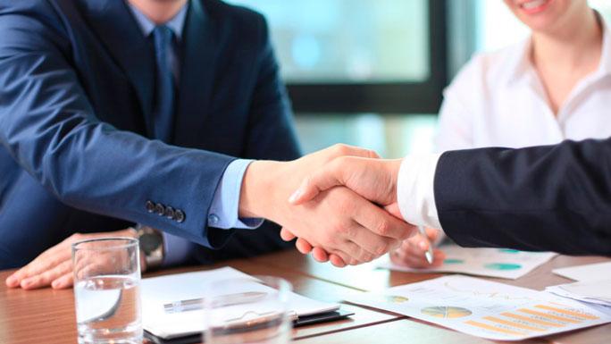 acuerdo-trabajo-manos