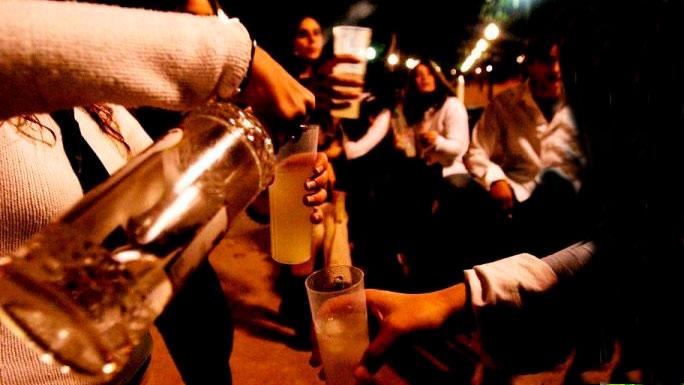 alcohol-2