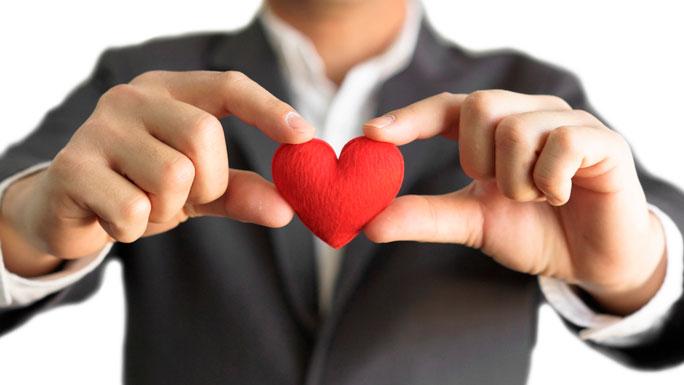 amor-corazon-cliente-marca