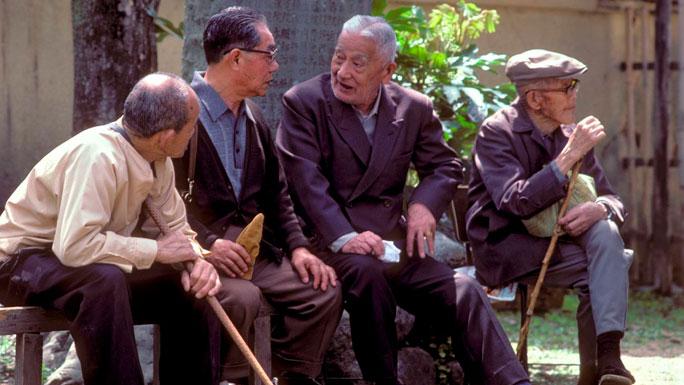 ancianos-japoneses-trabajo-japon