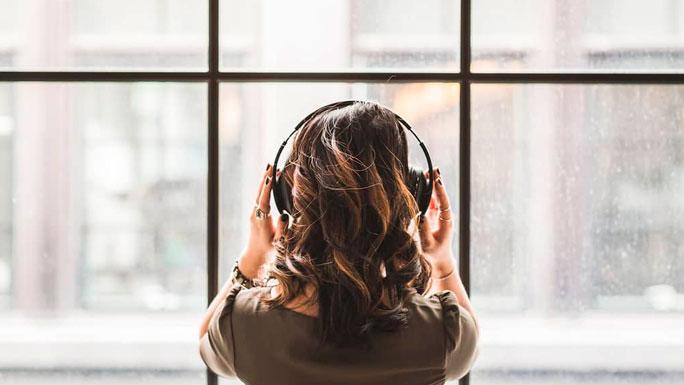 aprender-una-cancion-escuchar-musica-oir