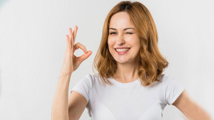 autodisciplina-esta-bien-positiva-si-decir-si-bien-decir-que-si
