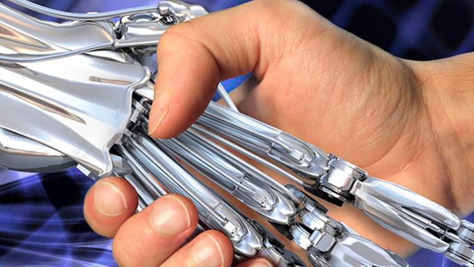 automatizacion-robot-inteligencia-artificial