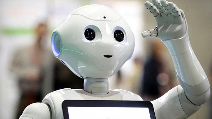 automatizacion3
