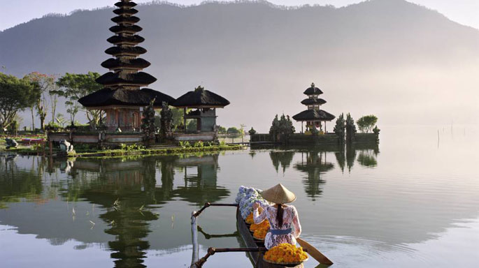 bali-indonesia-islas-para-jubilarse
