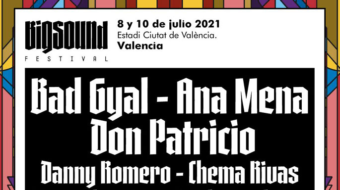 big-sound-festival-2021-bad-gyal-ana-mena