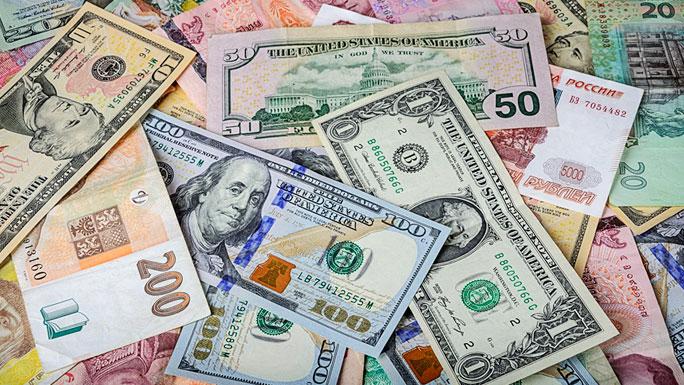 billetes-del-mundo-dinero